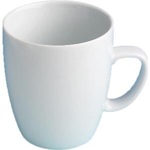 Κούπα Πορσελάνης 300ml 9,5cm GTSA 64-03312