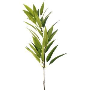 Κλαδί Bamboo 84εκ. AI Decrations 65834