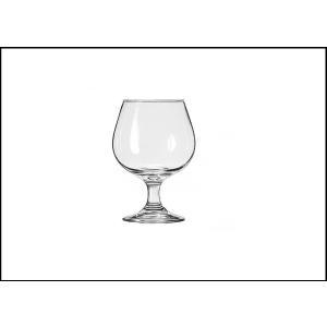Ποτήρι Κονιάκ 34cl Brandy EMBASSY 3705 Libbey 66.03705