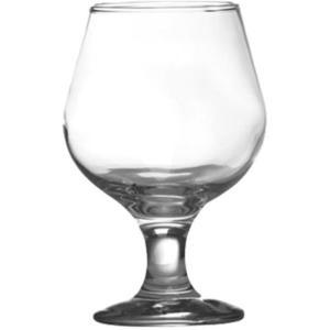 Ποτήρι Κονιάκ Κολωνάτο Kouros 24cl Uniglass 97502