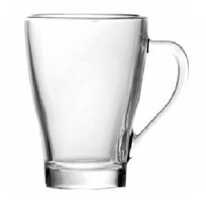 Κούπα Γυάλινη Για Καφέ  Αμερικάνο 35cl 1P02440 Ocean 70.10153