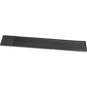 Bar Mat 60x8cm GTSA 79-3120