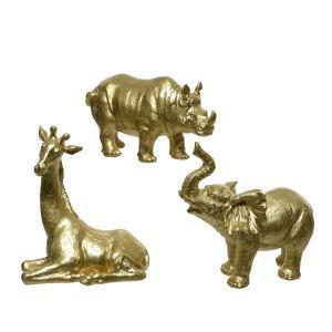 Διακοσμητικά Ζώα Kaemingk 828527