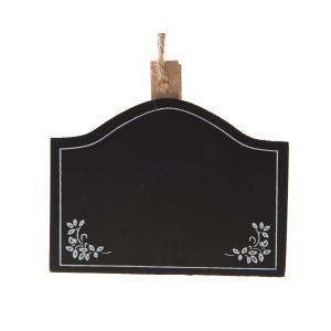 Μικροί Κρεμαστοί Πίνακες για Σημειώσεις Kaemingk 864205