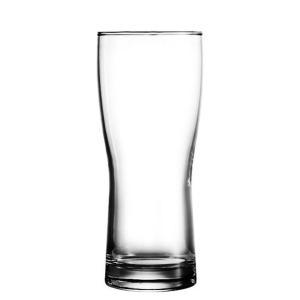 Ποτήρι Μπύρας 36cl Karina Uniglass 92516