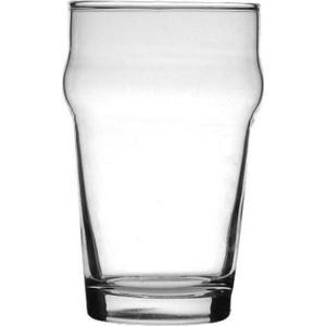 Ποτήρι Μπύρας 33cl Nonic Uniglass 92802