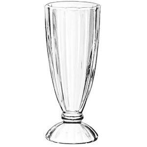 Ποτήρι Milkshake 36cl Soda 5110 Libbey 93.05110