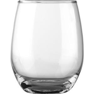 Ποτήρι Ουίσκι 34,5cl Queen Uniglass 93002