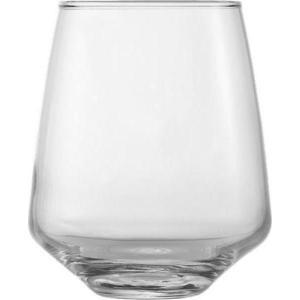Ποτήρι Ουίσκι 35cl King Stemless Uniglass 93012