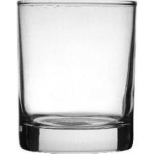 Ποτήρι Ουίσκυ Classico 24cl Uniglass 93100