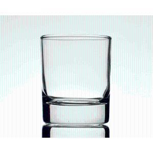 Ποτήρι Ουίσκι 16cl Classico Uniglass 94100