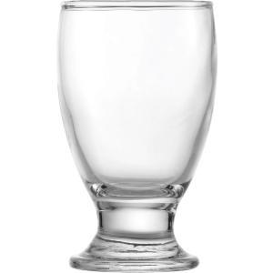 Ποτήρι 13,5cl Mykonos Uniglass 94500