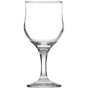 Ποτήρι Νερού 135ml Ariadne Uniglass 95514