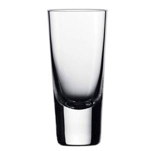 Ποτήρι Λικέρ Σφηνάκι Cheerio 2,1cl Uniglass 56089