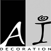 AI Decoration