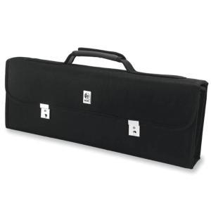 Βαλίτσα μαχαιριών 16θέσεων 900.CASP.16 Icel