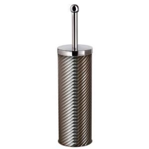 Πιγκαλ Φ9.5x26.7cm MET.CARBON BH/6510