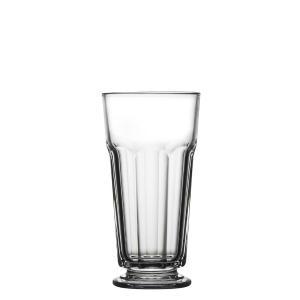 Ποτήρι Cocktail 350ml Casablanca Passabache SP52640K12
