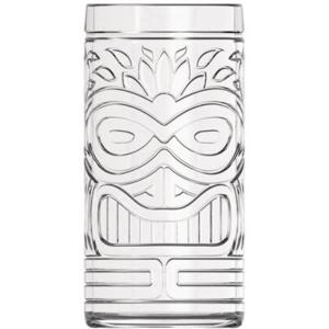 Ποτήρι Tiki Fiji 50cl Uniglass 30410