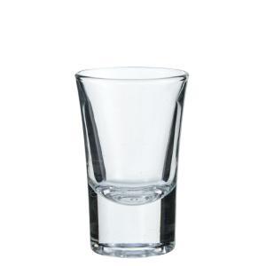 Ποτήρι Σφηνάκι 3,4cl Cheerio Uniglass 56088
