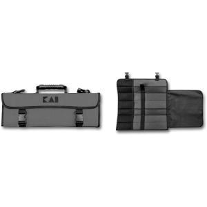 Βαλίτσα Σεφ 8 θέσεων Kai-Shun Classic DM-0781