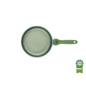 Τηγάνι Dr.Green 20cm. Risoli 103DR/20