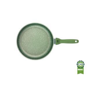 Τηγάνι Dr.Green 24cm. Risoli 103DR/24