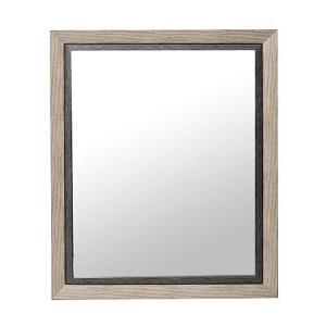 Καθρέπτης Τοίχου Espiel ECO301