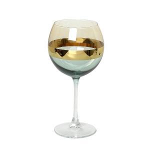 Ποτήρι Κρασιού Espiel RAB204K6