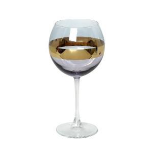 Ποτήρι Κρασιού 655ml Espiel RAB211K6