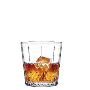 Ποτήρι Ουίσκι Highness Passabache 390ml Espiel SP520084K6