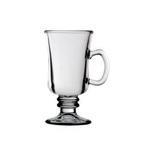 Ποτήρι Irish Coffee 22.5cl Uniglass 44856