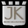 JK Home Decoration