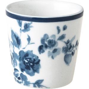 Αυγοθήκη China Rose Blueprint Laura Ashley LA179510