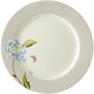 Πιάτο 20cm Cobblestone Pinstripe Uni Heritage Laura Ashley LA180446