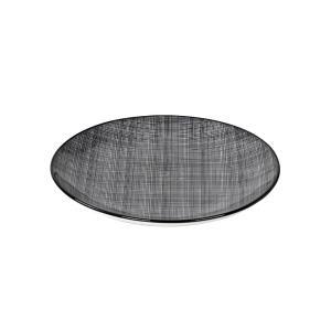 Πιάτο Ρηχό Στρογγυλό 21εκ Linea Espiel ATA106K6