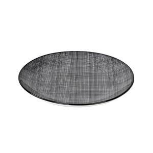 Πιάτο Ρηχό Στρογγυλό 23εκ Linea Espiel ATA104K6