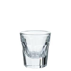 Ποτήρι Σφηνάκι 3cl Marocco Uniglass 56037