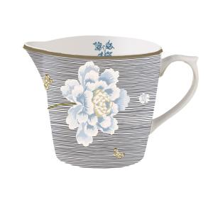 Γαλατιέρα Heritage Laura Ashley 180969