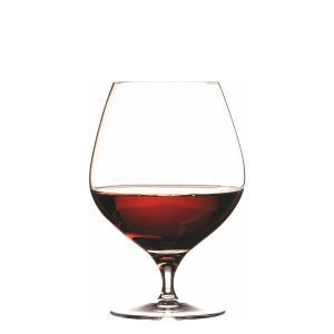 Ποτήρι Κονιάκ 560cc Primeur Cognac Nude Espiel NU67044-6