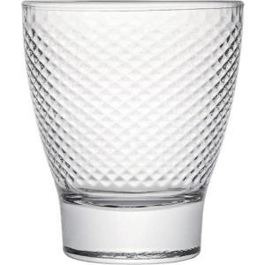 Ποτήρι Tavola Karo  whiskey STE756027 / 29 cl