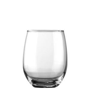 Ποτήρι Ουίσκι 46,5cl Queen Uniglass 91002