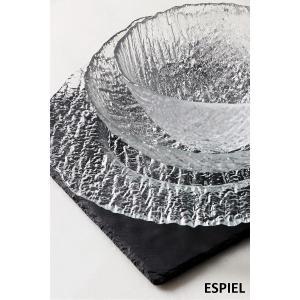 Espiel Μπoλ Ramos Στρογγυλό 8cm Διάφανο HOR1141K6