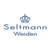 Seltman Weiden