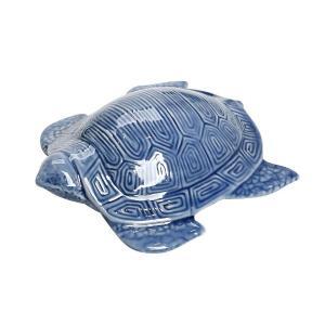 Διακοσμητική Χελώνα 17.5x15x6cm Espiel SIM116K4
