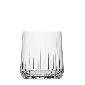 Ποτήρι Ουίσκι Γυάλινο 31cl Nova Espiel SP420154K6