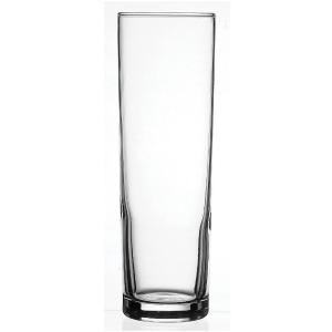 Ποτήρι Νερού-Cocktail Γυάλινο 345ml Tubo Espiel SP42198K24