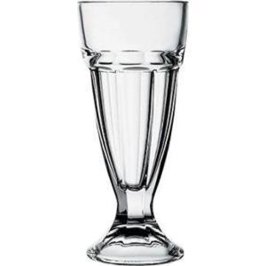 Ποτήρι Παγωτού Στρογγυλό Arctic 8,2cm Espiel SP51128K2