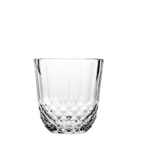 Ποτήρι Ουίσκι Γυάλινο 32cl Diony Espiel SP52760K6