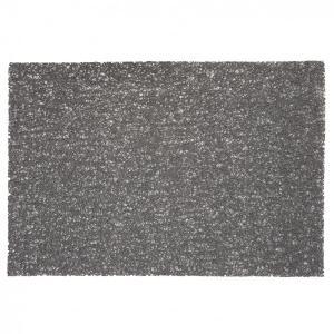 Σουπλά Γκρί Πλαστικό 45x30cm Sitram SR00520272